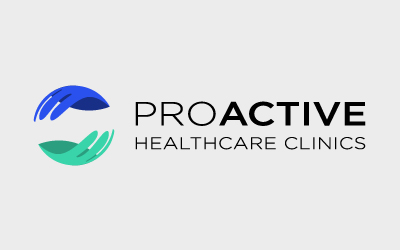 ProActive Healthcare Clinics